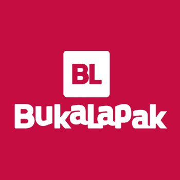 Bukalapak-350x350-Red-Purple