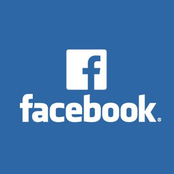 Facebook-350x350-Blue