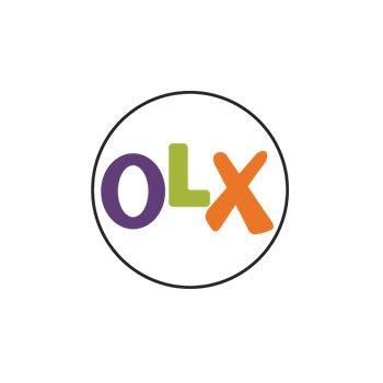 OLX-350x350-White